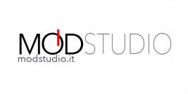 Calendario Noleggi Studio