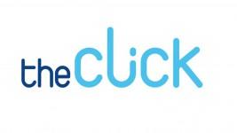 The Click 2014! Il concorso dell'anno!
